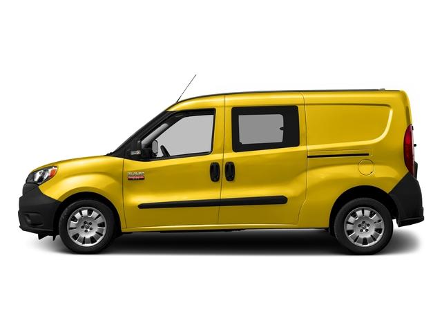 new vehicle research 2017 ram promaster city wagon gossett chrysler jeep dodge ram fiat. Black Bedroom Furniture Sets. Home Design Ideas