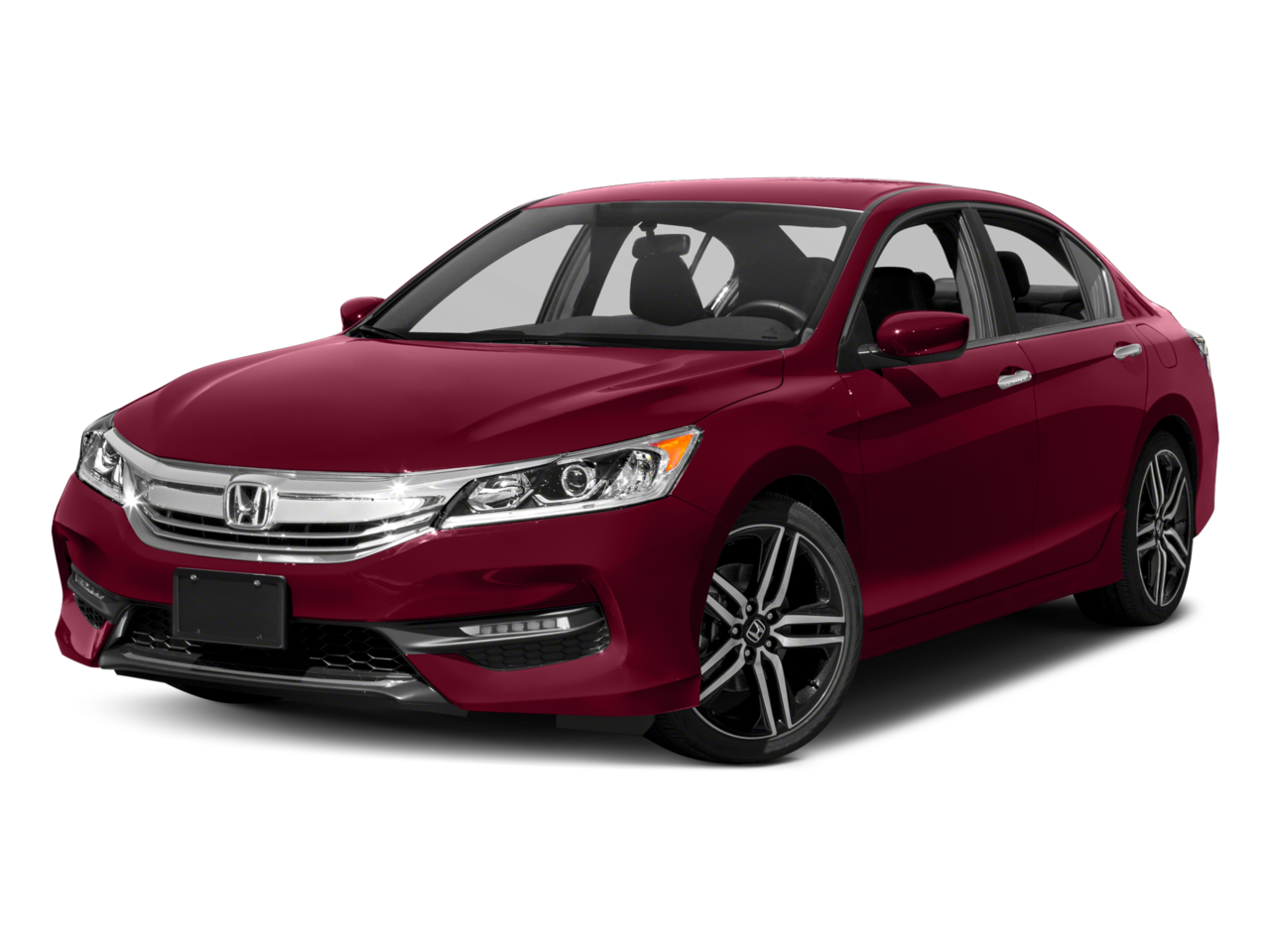 2017 Honda Accord - Wilmington, DE