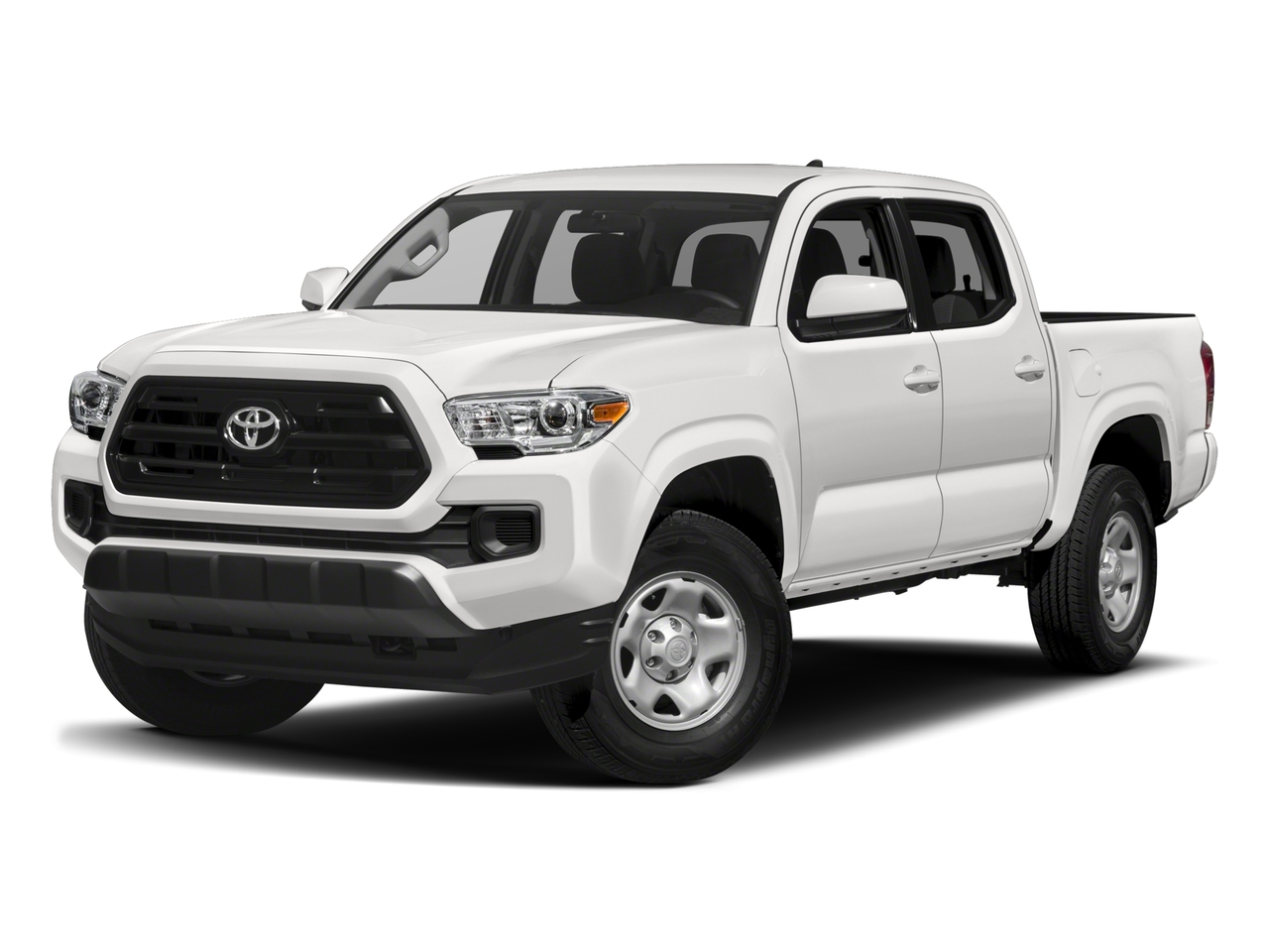Toyota Truck Lineup   Krause Toyota Serving The Lehigh Valley