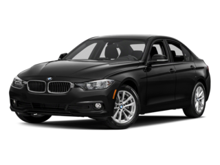 2018 bmw lease specials.  lease 2018 bmw 320i sedan to bmw lease specials