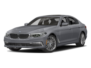 2018 bmw lease specials.  lease 2018 bmw 530e iperformance plugin hybrid for bmw lease specials c