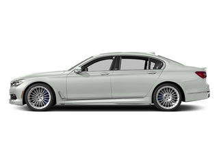 2018 BMW ALPINA B7 xDrive ALPINA B7 xDrive Sedan