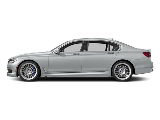 2018 bmw alpina b7.  alpina 2018 bmw alpina b7 xdrive sedan for bmw alpina b7