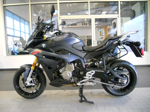 adventure multi r mexico bmw classified used motorcycles in stock for gs new albuquerque sale