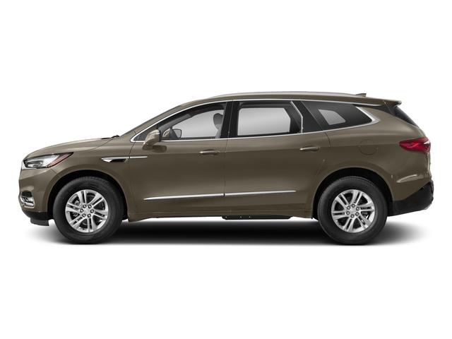 New 2018 Buick Enclave Essence – Carl Hogan Automotive ...