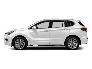 2018 Buick Envision FWD 4dr