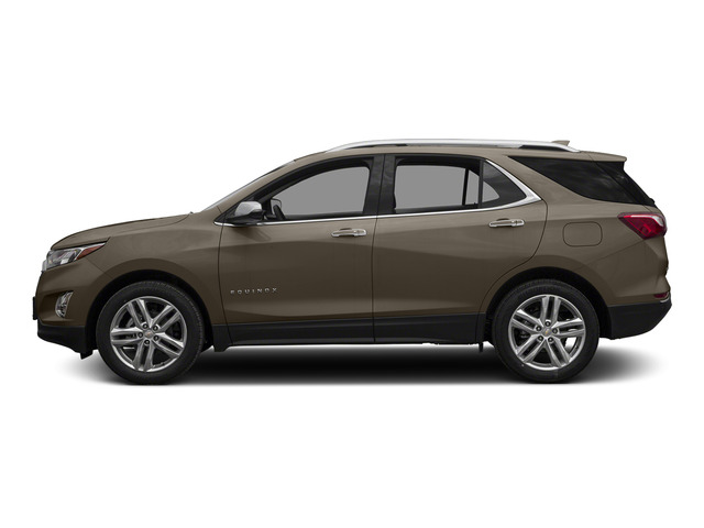 2015 Equinox Bolt Pattern >> 2018 Chevrolet Equinox Tire Size | Upcomingcarshq.com