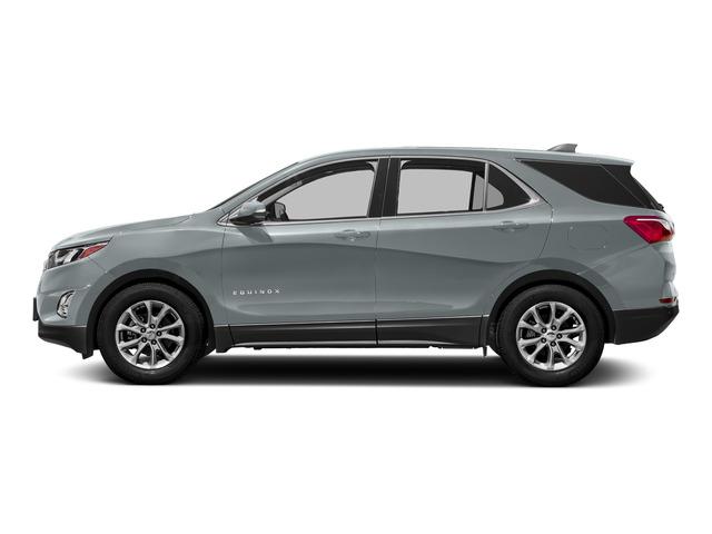 New 2018 Chevrolet Equinox LT – Carl Hogan Automotive ...