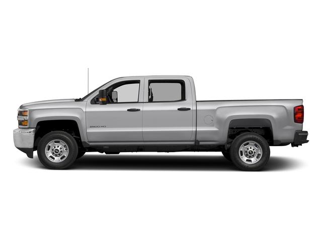 new cars trucks in huntsville tx gm models wiesner of huntsville. Black Bedroom Furniture Sets. Home Design Ideas