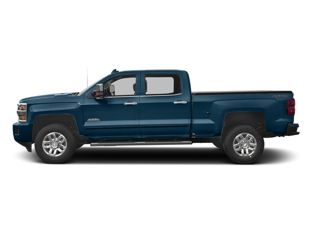 2018 chevrolet high country colors. Interesting High 2018 Chevrolet Silverado 3500HD 2WD Crew Cab 1537u0026quot High Country Intended Chevrolet High Country Colors