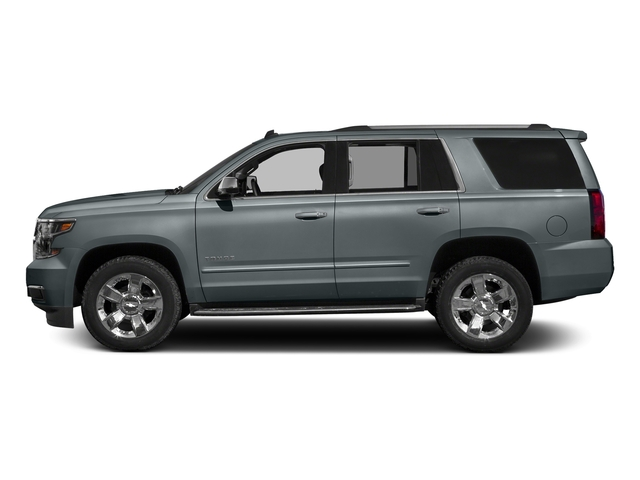 2018 Chevrolet Tahoe 2WD 4dr Commercial