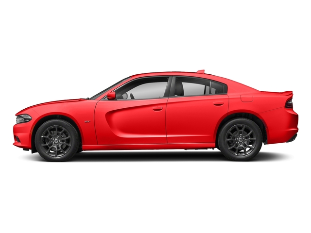 New Vehicle Research 2018 Dodge Charger Gt Gossett