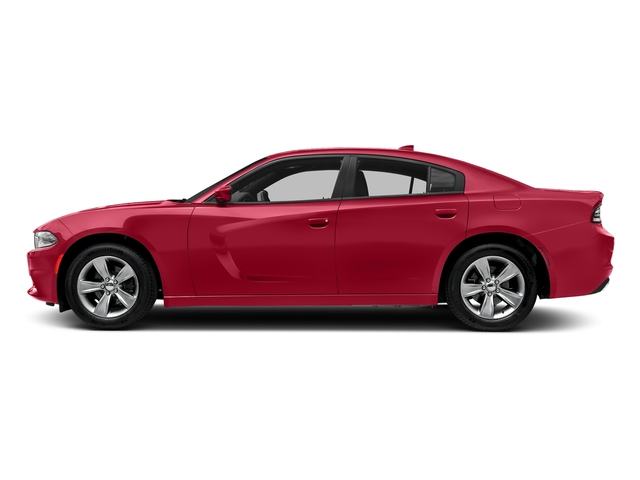 Carl Hogan Chevrolet >> New 2018 Dodge Charger SXT – Carl Hogan Automotive- Columbus, MS