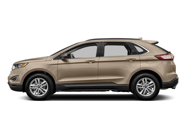 2018 ford edge sel gallup nm gurley motor Gurley motor