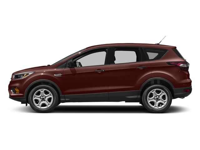 new vehicle research - 2018 ford escape s - shults ford