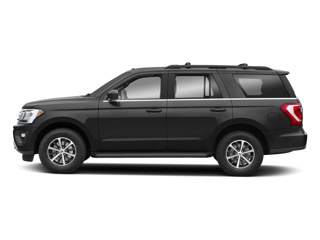 2018 Ford Expedition XL 4x2