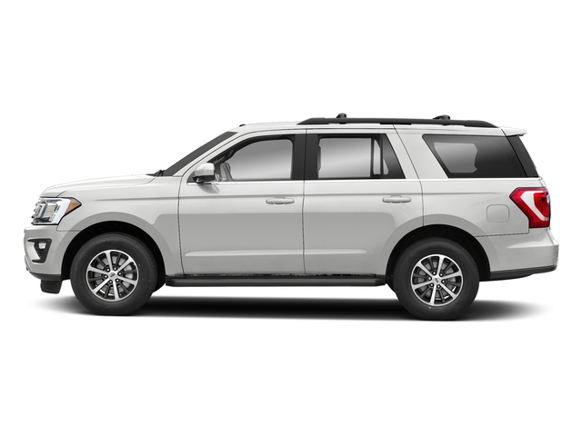 2018 ford expedition xl gallup nm gurley motor