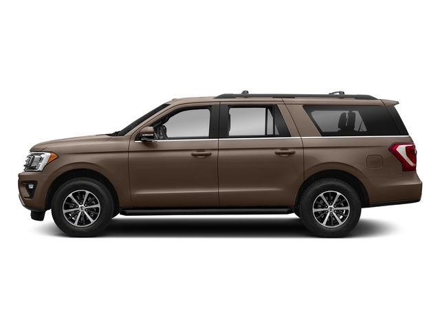 2018 Ford Expedition Max XL 4x2