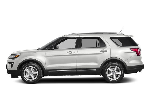 new 2018 ford explorer groppetti automotive visalia ca