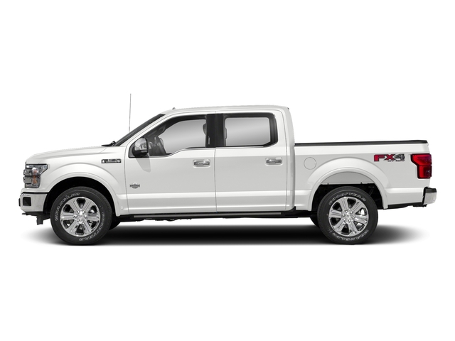 new vehicle research 2018 ford f 150 king ranch tropical ford orlando fl. Black Bedroom Furniture Sets. Home Design Ideas