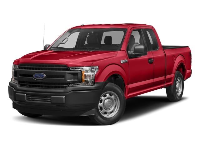 new cars ford f 150 xlt hometown motors weiser id. Black Bedroom Furniture Sets. Home Design Ideas