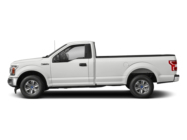 2018 Ford F 150 Charleston NswZ 6Se0kGcGypi8Mneow on ford ranger v6 mpg