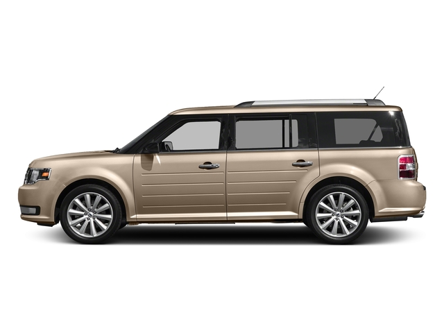 new cars ford flex sel hometown motors weiser id. Black Bedroom Furniture Sets. Home Design Ideas