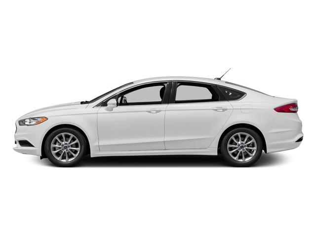 New Ford Cars Sanderson Ford Glendale Az