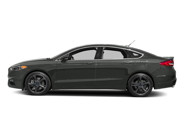 Shults Ford Lincoln Wexford Pa >> New Vehicle Research - Shults Ford Lincoln - Wexford - Wexford, PA}
