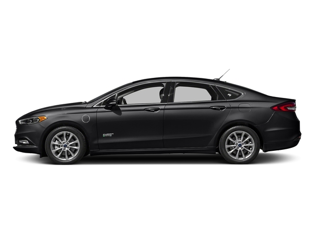 new vehicle research 2018 ford fusion energi se tropical ford orlando fl. Black Bedroom Furniture Sets. Home Design Ideas