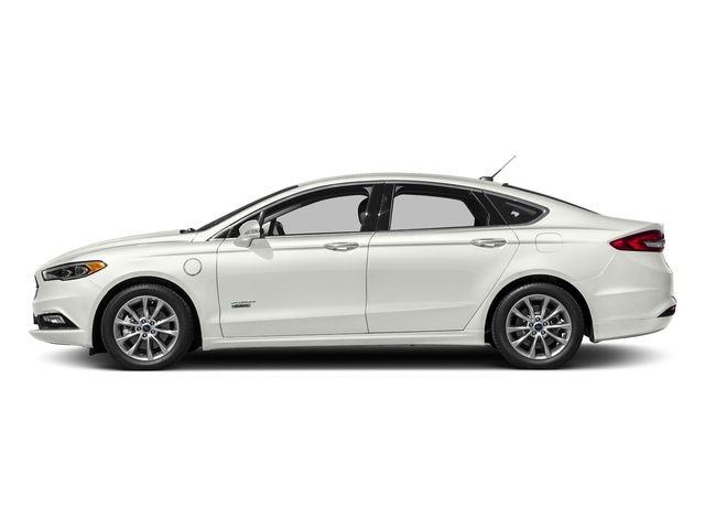 2018 Ford Fusion White Gold Metallic >> New Vehicle Research | 2018 Ford Fusion Energi SE | Tropical Ford - Orlando, FL
