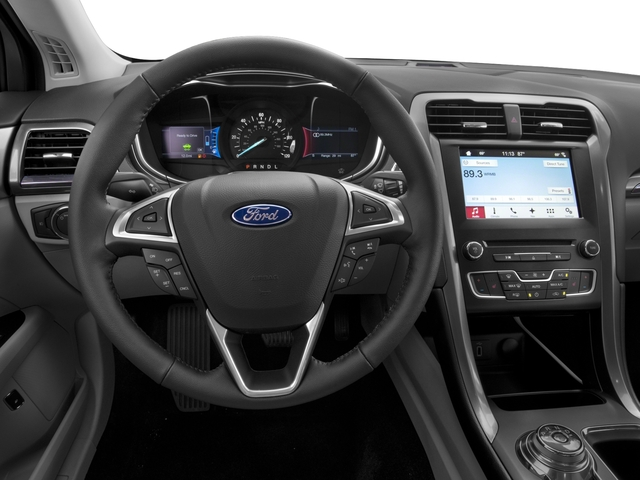 Shults Ford Wexford >> New Vehicle Research - Shults Ford Lincoln - Wexford ...