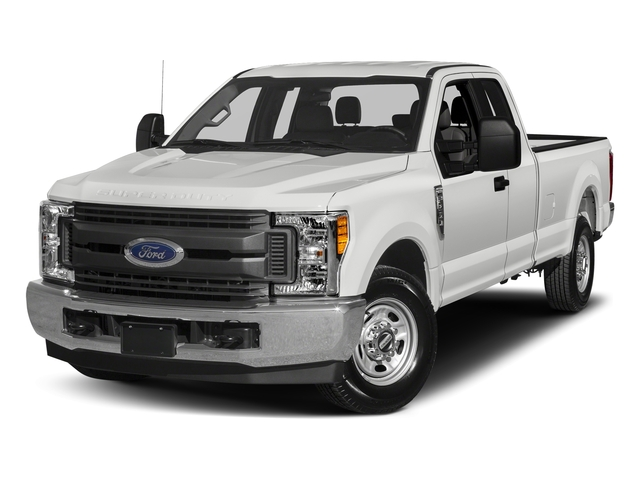Shults Ford Lincoln Wexford Pa >> Commercial Vehicles Shults Ford Lincoln Wexford Wexford Pa