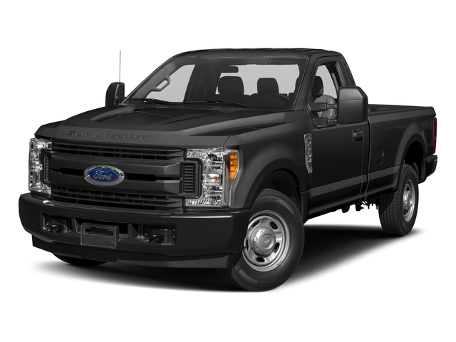 commercial vehicles shults ford lincoln wexford. Black Bedroom Furniture Sets. Home Design Ideas