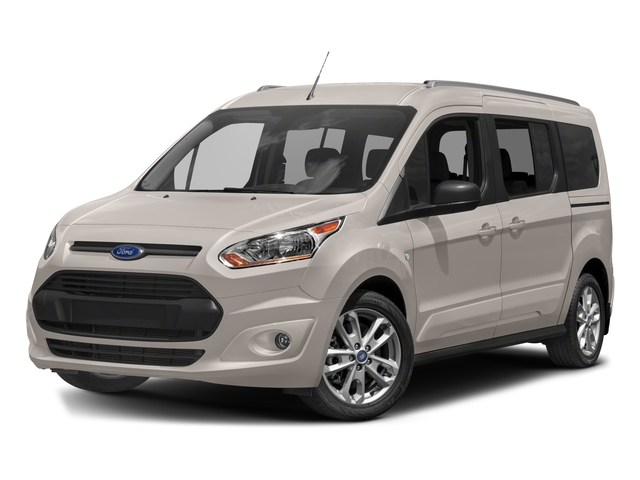 Shults Ford Lincoln Wexford Pa >> New Vehicle Research - Shults Ford Lincoln - Wexford ...