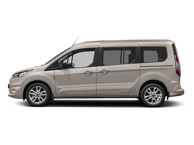 new vehicle research 2018 ford transit connect wagon xl tropical ford orlando fl. Black Bedroom Furniture Sets. Home Design Ideas