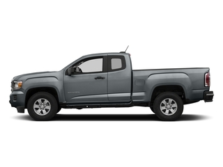 "2018 GMC Canyon 2WD Ext Cab 128.3"" SL"