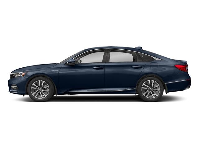 new vehicle research 2018 honda accord hybrid ex l honda civic accord ridgeline pilot. Black Bedroom Furniture Sets. Home Design Ideas