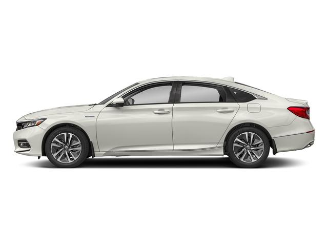 new vehicle research 2018 honda accord hybrid ex l w. Black Bedroom Furniture Sets. Home Design Ideas