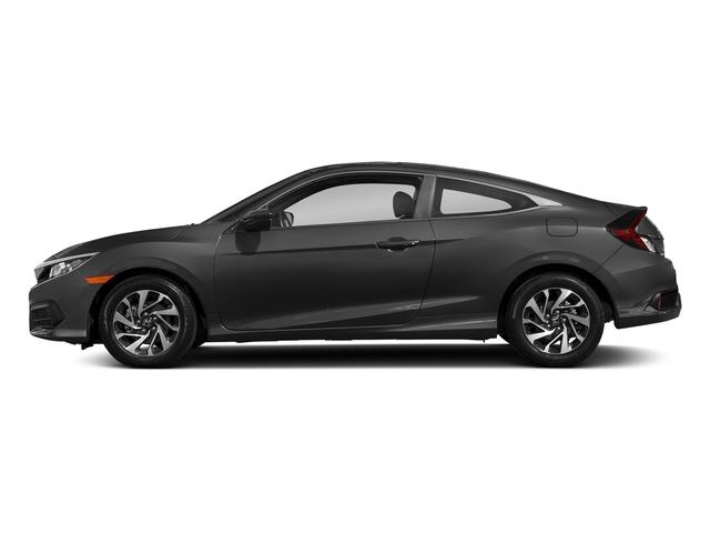 New Honda Civic Coupe In Wilmington De Union Park Honda