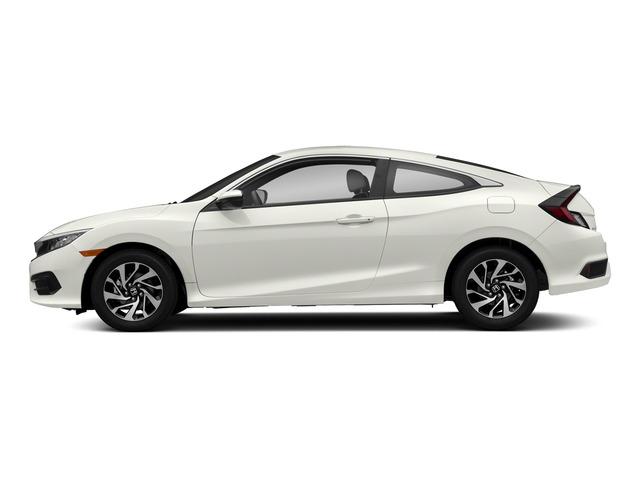 2018 Honda Civic Coupe New And Used Honda Cars Wilmington De Union