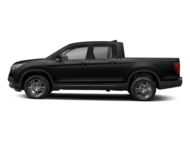 Honda Ridgeline A Vendre >> New Vehicle Research - 2018 Honda Ridgeline Sport AWD | Russell Honda | North Little Rock, AR