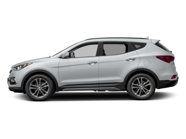 New Vehicle Research 2018 Hyundai Santa Fe Sport 2 0t