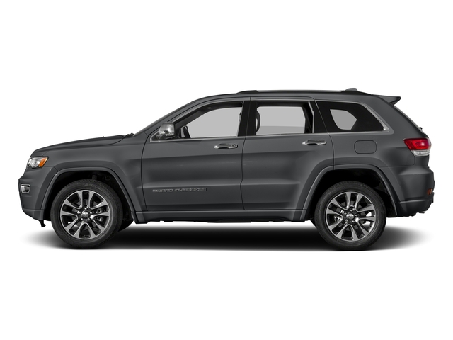 2018 jeep overland colors. delighful colors 2018 jeep grand cherokee overland 4x4 inside jeep overland colors