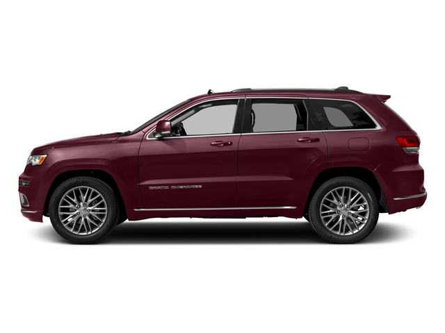 new inventory 2018 jeep grand cherokee summit allentown pa. Black Bedroom Furniture Sets. Home Design Ideas
