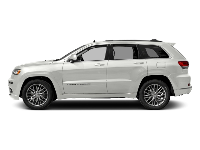 new vehicle research 2018 jeep grand cherokee summit. Black Bedroom Furniture Sets. Home Design Ideas
