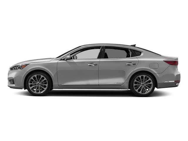 New Vehicle Research - Gossett Kia - Memphis TN