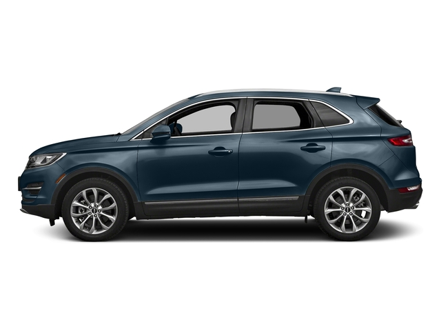 Shults Ford Lincoln Wexford Pa >> New Vehicle Research Shults Ford Lincoln Wexford Wexford Pa