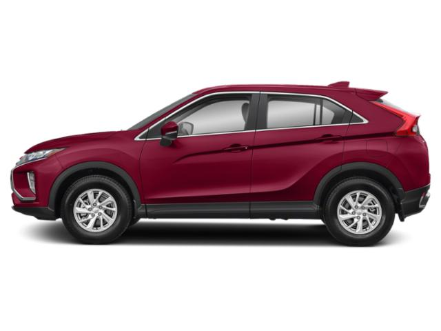 Used Mitsubishi Eclipse Cross Rahway Nj
