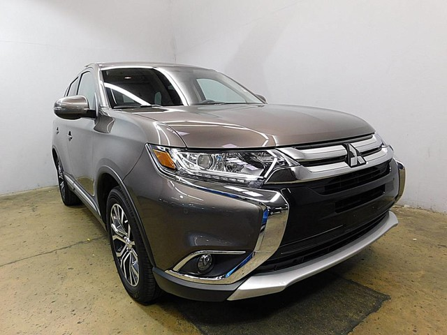 used car inventory 2018 mitsubishi outlander se mission mitsubishi san antonio tx. Black Bedroom Furniture Sets. Home Design Ideas